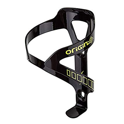 Origin8 Alloy Klutch Cage