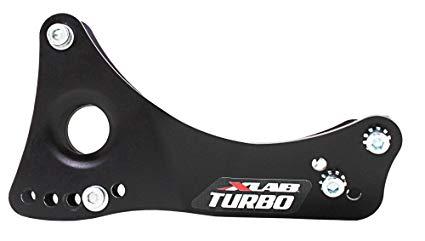 XLAB Turbo Wing