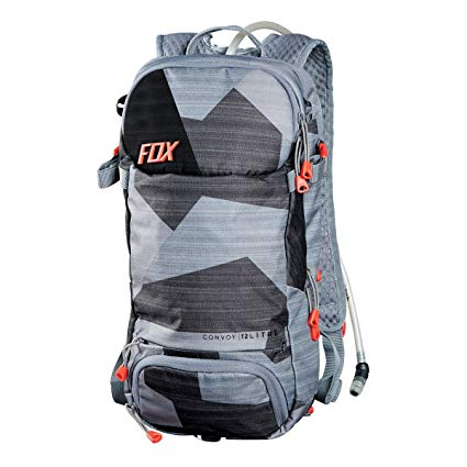 Fox Head Convoy Hydration Pack