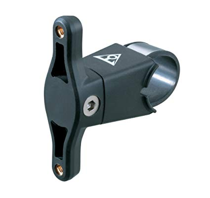 Topeak Cagemount-22-38mm