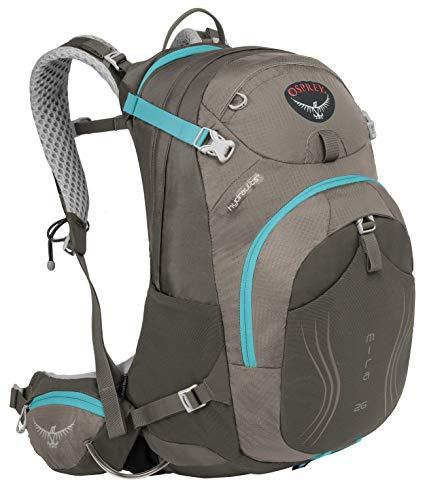 Osprey Packs Women's Mira AG 26 Hydration Pack