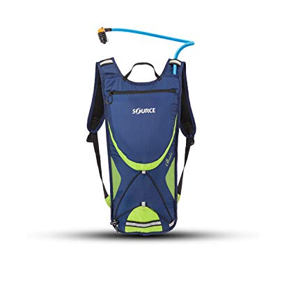 Source Outdoor Brisk Hydration Pack