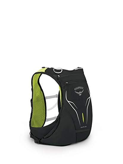 Osprey Duro 1.5 Pack with 1.5L ReservoirA