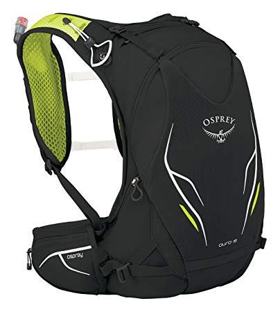 Osprey Packs Men's Duro 15