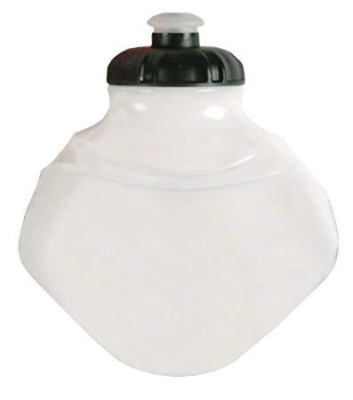 Profile Design Sync Hydration Belt System Bottle Kit - Pair - HYS2BKT
