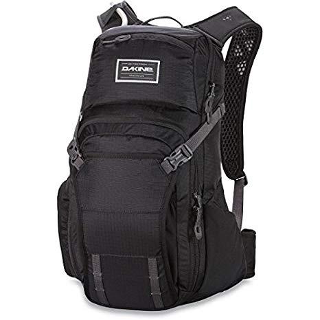DAKINE Drafter 18L Bike Hydration Backpack