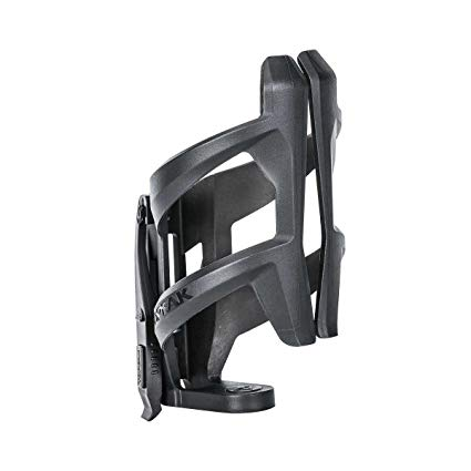 Topeak Tri-Cage with integrated tire levers
