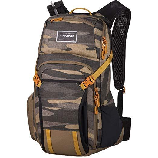 DAKINE Drafter 14L Bike Hydration Backpack