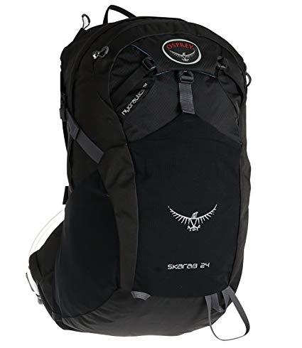 Osprey Packs Skarab 24 Hydration Pack