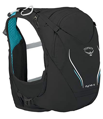 Osprey Packs Women's Dyna 6 Hydration Pack