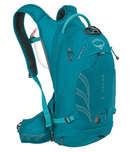 Osprey Packs Women's Raven 10 Hydration Pack