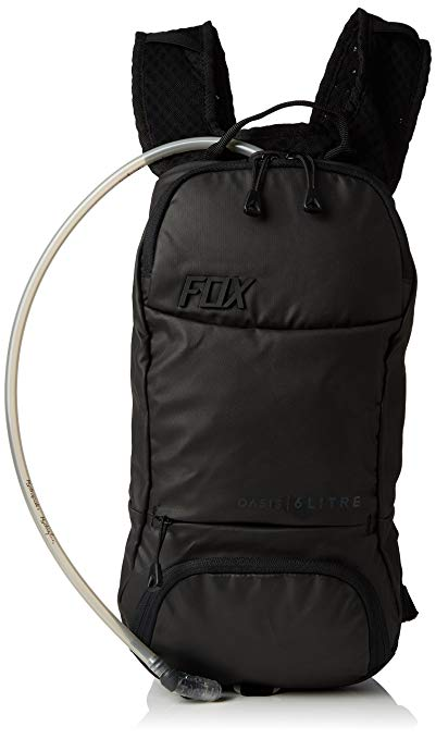 Fox Head Oasis Hydration Pack