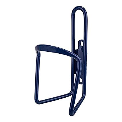 Sunlite Alloy Bicycle Water Bottle Cage, Bulk (no hardware)
