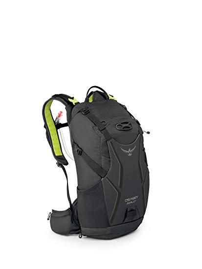 Osprey Packs Zealot 15 Hydration Pack