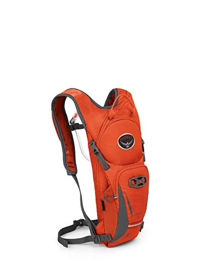 Osprey Packs Viper 3 Hydration Pack