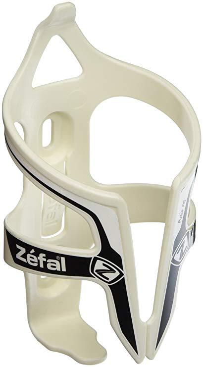 Zefal Fiberglass Bottle Cage