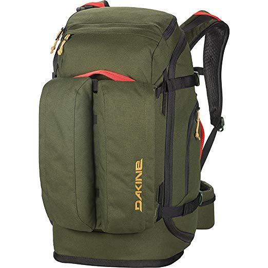 Dakine Men's Builder Pack 40L Backpack