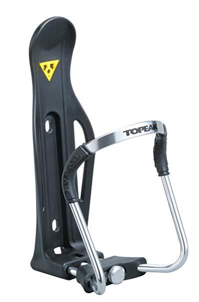 Topeak Modula Cage II