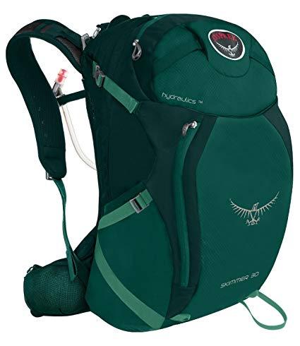 Osprey Packs Women's Skimmer 30 Hydration Pack