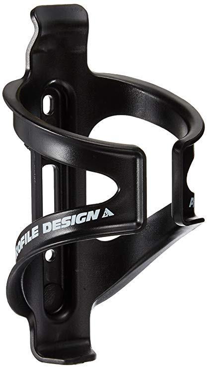 Profile Designs Axis Kage Bicycle Water Bottle Cage