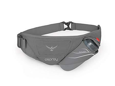 Osprey Duro Solo Lumbar Pack - Men's