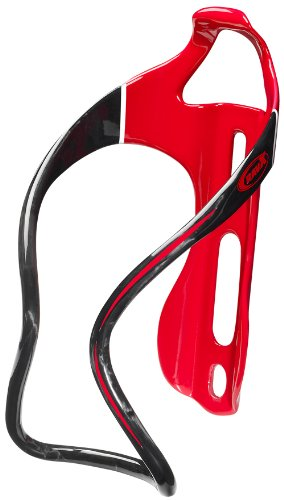 RavX Gamma X Split Trim Carbon Water Bottle Cage