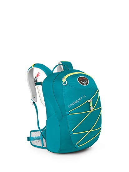 Osprey Packs Kid's HydraJet Hydration Pack