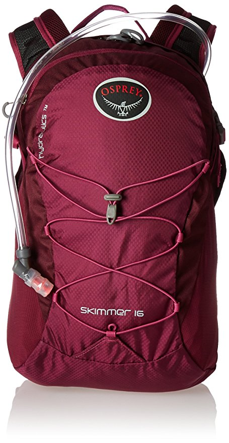 Osprey Packs Women's Skimmer 16 Hydration Pack