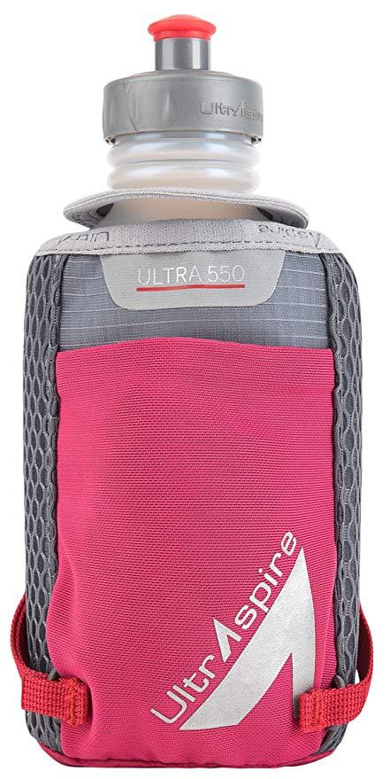 UltrAspire Ultra 550
